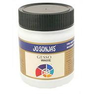 Jo Sonja's White Gesso - 250ml