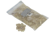 Art Spectrum Damar Crystals 500g