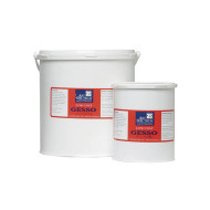 Art Spectrum Low Cost Gesso -1 Litre
