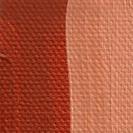 Rublev Artists Oil 130ml - S2 Pozzuoli Red