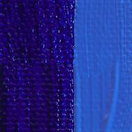 Rublev Artists Oil 130ml - S2 Ultramarine Blue