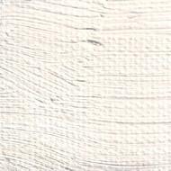 Rublev Artists Oil 130ml - S3 Venetian White