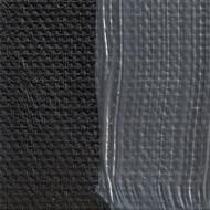 Rublev Artists Oil 50ml - S1 Bone Black