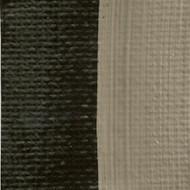 Rublev Artists Oil 50ml - S1 Cyprus Raw Umber Dark