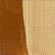 Rublev Artists Oil 50ml - S1 Italian Yellow Earth