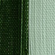 Rublev Artists Oil 50ml - S1 Verona Green Earth