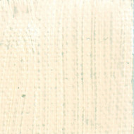 Rublev Artists Oil 50ml - S2 Barite