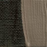 Rublev Artists Oil 50ml - S2 Cyprus Burnt Umber