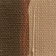 Rublev Artists Oil 50ml - S2 Cyprus Burnt Umber Warm