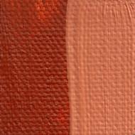 Rublev Artists Oil 50ml - S2 Ercolono Red