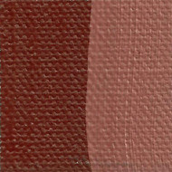 Rublev Artists Oil 50ml - S2 Indian Red