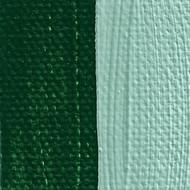 Rublev Artists Oil 50ml - S2 Nicosia Green Earth