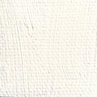 Rublev Artists Oil 50ml -  S3 Flemish White
