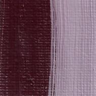 Rublev Artists Oil 50ml -  S3 Purple Ochre