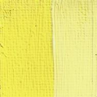 Rublev Artists Oil 50ml -  S7 Lead-Tin Yellow Light