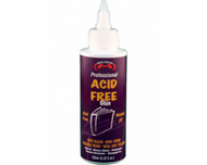 Helmar Acid Free Neutral PH Glue - 125ml