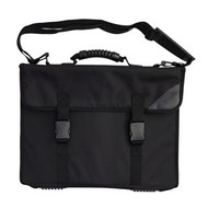 Artlogic Mega Portfolio with Shoulder Strap - A3