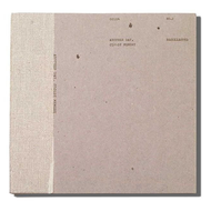 O-Check Design Sketchbook - Light Grey