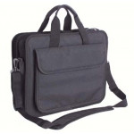 Florence Laptop Carry Bag 13 x 5.5 x 12.5""