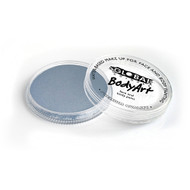 Global Body Art Makeup 32g - Stone Grey