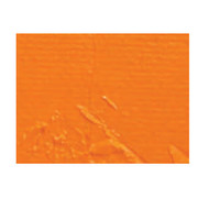 Gamblin 1980 Oil Colors S3 Cadmium Orange 150ml