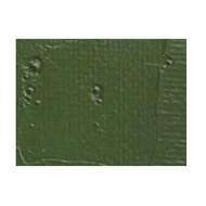 Gamblin 1980 Oil Colors S2 Chromium Oxide Green 150ml
