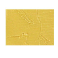 Gamblin 1980 Oil Colors S2 Naples Yellow Hue 150ml
