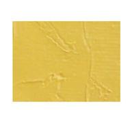 Gamblin 1980 Oil Colors S2 Naples Yellow Hue 150ml
