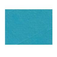 Gamblin 1980 Oil Colors S2 Turquoise 150ml