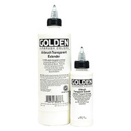 Golden High Flow Medium 30ml