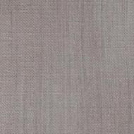 Maimeri Extrafine Classico Oil Colours 200ml - Argento Silver