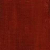 Maimeri Extrafine Classico Oil Colours 200ml - Permanent Madder Deep