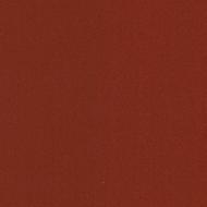 Maimeri Extrafine Classico Oil Colours 200ml - Mars Red