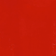 Maimeri Extrafine Classico Oil Colours 200ml - Permanent Red Light
