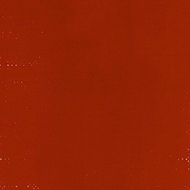 Maimeri Extrafine Classico Oil Colours 200ml - Permanent Red Deep