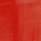 Maimeri Extrafine Classico Oil Colours 200ml - Quinacridone Red