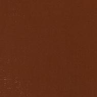 Maimeri Extrafine Classico Oil Colours 200ml - Pozzuali Earth