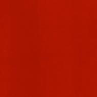Maimeri Extrafine Classico Oil Colours 200ml - Vermillion Light (Hue)