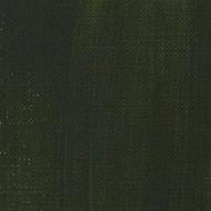 Maimeri Extrafine Classico Oil Colours 200ml - Sap Green