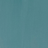Maimeri Extrafine Classico Oil Colours 200ml - King's Blue Light