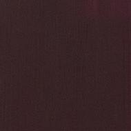 Maimeri Extrafine Classico Oil Colours 200ml - Permanent Violet Bluish