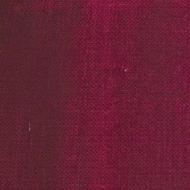 Maimeri Extrafine Classico Oil Colours 200ml - Permanent Violet Reddish