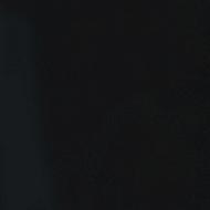 Maimeri Extrafine Classico Oil Colours 200ml - Ivory Black
