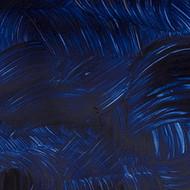 Gamblin Artist's Oil Colors Indanthrone Blue AG 150ml