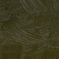 Gamblin Artist's Oil Colors Olive Green AG 150ml