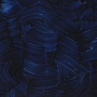Gamblin Artist's Oil Colors Prussian Blue AG 150ml