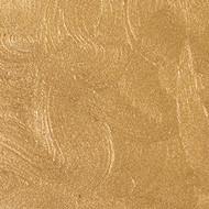 Gamblin Artist's Oil Colors Rich Gold AG 150ml