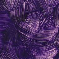 Gamblin Artist's Oil Colors Ultramarine Violet AG 150ml