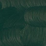 Gamblin Artist's Oil Colors Viridian AG 150ml