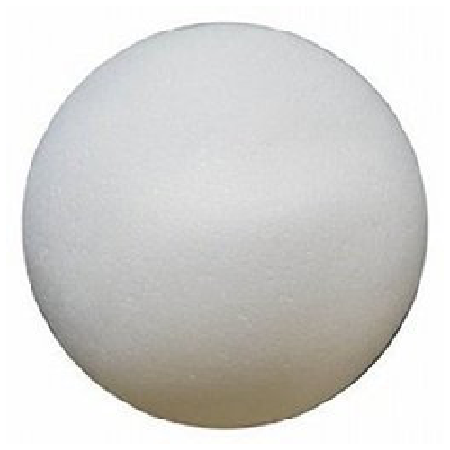 Foam Ball - 80mm